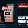 Scarica GRATIS l'e-magazine speciale di Poker Sportivo sulla nuova edizione de La Casa Degli Assi!