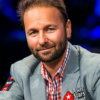 Lo small ball di Negreanu si evolve: il check raise al flop in bluff
