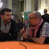 WPTN Venice – Andrea Dato e le dinamiche nel preflop live