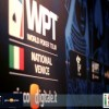 WPTN Venice – Antrone in testa, Pescatori e Palumbo in top 10!
