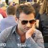 Hand Review IPO – Derosa vs Taormina: un fold al limite