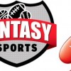 Pokerstars sempre più in là: dopo le scommesse sportive in arrivo i Fantasy Sports!
