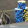 Guarda il live streaming del tavolo finale IPO18!