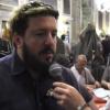 Max Pescatori e la nuova tecnologia nel mondo del poker