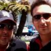 Major PokerStars: Stefano 'MAXSHARKjr' Mosele sfiora il successo nel Sunday High Roller!