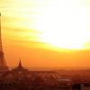 Nuova alba per Parigi? Il Ministero degli Interni francese studia la fattibilità di un Casinò all'ombra della Tour Eiffel