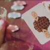 Dai nosebleed al rap: il primo videoclip di Ilari 'Ziigmund' Sahamies!