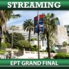 Guarda l'EPT Grand Final Montecarlo in diretta streaming!