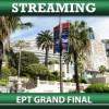 Guarda l'EPT Grand Final Montecarlo in diretta streaming!