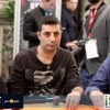 """WPTN – Trebbi sulle size live: """"Il 2x non basta, ma pot controllare resta fondamentale!"""""""