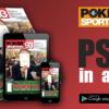 Poker Sportivo n°93 disponibile in edicola e online