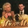 Matrimonio a Las Vegas: Phil Galfond sposa l'attrice Farah Fath