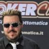"""Max Pescatori sul sorpasso di Mustacchione nella money list italiana: """"Records are made to be broken!"""""""