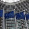 La Commissione belga sanziona 79 player per aver scommesso su una room illegale. Ed è solo l'inizio…