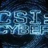 CSI e i crimini cibernetici del poker online: la lotta contro il chip dumping