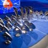 Italia da record a Montecarlo: 6 picche e la miglior performance di sempre all'EPT