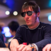WSOP – Un poker di azzurri avanza nel Day 1A del Little One for One Drop, Fundarò è al top