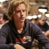 Viktor Blom si riscatena agli high stakes: un milione di profit in poche ore per 'Isildur1′