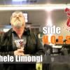 Tilt Poker Cup Side: Michele Limongi vince e svela i segreti dell'H.O.R.S.E.