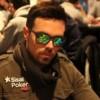 """Andrea Carini, vincitore dell'Explosive: """"Alterno MTT e omaha cash game per divertirmi e rendere al massimo!"""""""