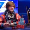 EPT High Roller – Il 21enne Charlie Carrel conquista la coppa, sesto posto per Sammartino
