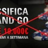 Bye bye leaderboard: da giugno addio alle classifiche sit'n'go su PokerStars.it!