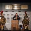 WSOP – Il Colossus vola verso i 10 milioni di montepremi, Moorman chipleader del Day1B!
