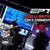 Guarda la diretta streaming a carte scoperte dell'EPT Grand Final Montecarlo!