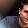 """Doug Polk: """"Il poker live è molto più semplice"""""""