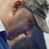 Personaggi in Tilt (Cup): Enrico Mosca, cuore granata e grinta al tavolo