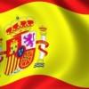 Spagna: il mondo del poker sciopera via twitter in favore della liquidità condivisa