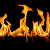 "Flame dal sapore high stakes: 'quattroganci' accusa 'zizinho89'!  ""Smorziamo la fede cieca in poveri miti"""