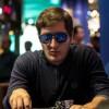 WSOP – Giacomo Fundarò è l'ultimo azzurro al Little One Drop! Comanda il francese Diaz
