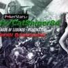 Anche Giada 'CatSniper84′ Fang su Twitch! Ma non la vedrete solo giocare a poker…