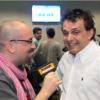 """Personaggi in Tilt (Cup): Gianfranco Mainardi e il """"mondo social"""" dei poker player"""