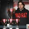 """Giovanni Rizzo presenta la Tilt Poker Cup: """"Un festival per ogni tipo di giocatore!"""""""