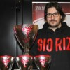 "Tilt Poker Cup – Gioriz sul 'Choose your side': ""Le chips attirano sempre, il re-entry ha più di un senso…"""