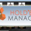 Mai più senza statistiche: Hold'em Manager 2 torna su PokerClub