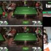 Isildur sbarca su Twitch: guarda la sessione in streaming dello svedese ai tavoli cash dal NL 50 al NL 400!