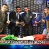 Campionati Italiani ISOP – Irenej in vetta al count, passano al day 2 anche Petruzzelli, Mattia e Virciglio