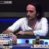 Top five – I migliori hero-call al tavolo da poker!
