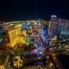 World Series of Poker: final table del Main Event in tre giorni, 'sballati' 50.000 mazzi Modiano e… no deal!