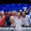 Trionfa il 20enne Adrian Mateos, primo spagnolo a sollevare la picca del Main Event EPT!