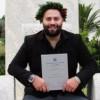 """L'autogol di Michele Zago: """"Mail goliardica a PokerStars, account sospeso fino al 20 giugno!"""""""