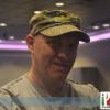 """Tilt Poker Cup – Enrico Mosca sugli MTT Live: """"Giocare tanti multiway per prendere info!"""""""