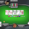 Il replay del Final table del Main Event SCOOP vinto da Kanit… a carte scoperte!
