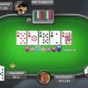 Il replay del Final table del Main Event SCOOP vinto da Kanit… a carte scoperte!