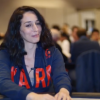 Poker Story Life – Kara Scott