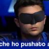 """""""Metti che ho pushato 25x al buio!"""" Analisi della mano più pazza dell'EPT Grand Final (tutta italiana)"""