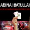 """Sabina Hiatullah e la vittoria alla Casa degli Assi: """"La convivenza complessa mi ha aiutato a concentrarmi solo sul poker!"""""""